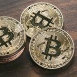 高騰を続けるビットコイン価格