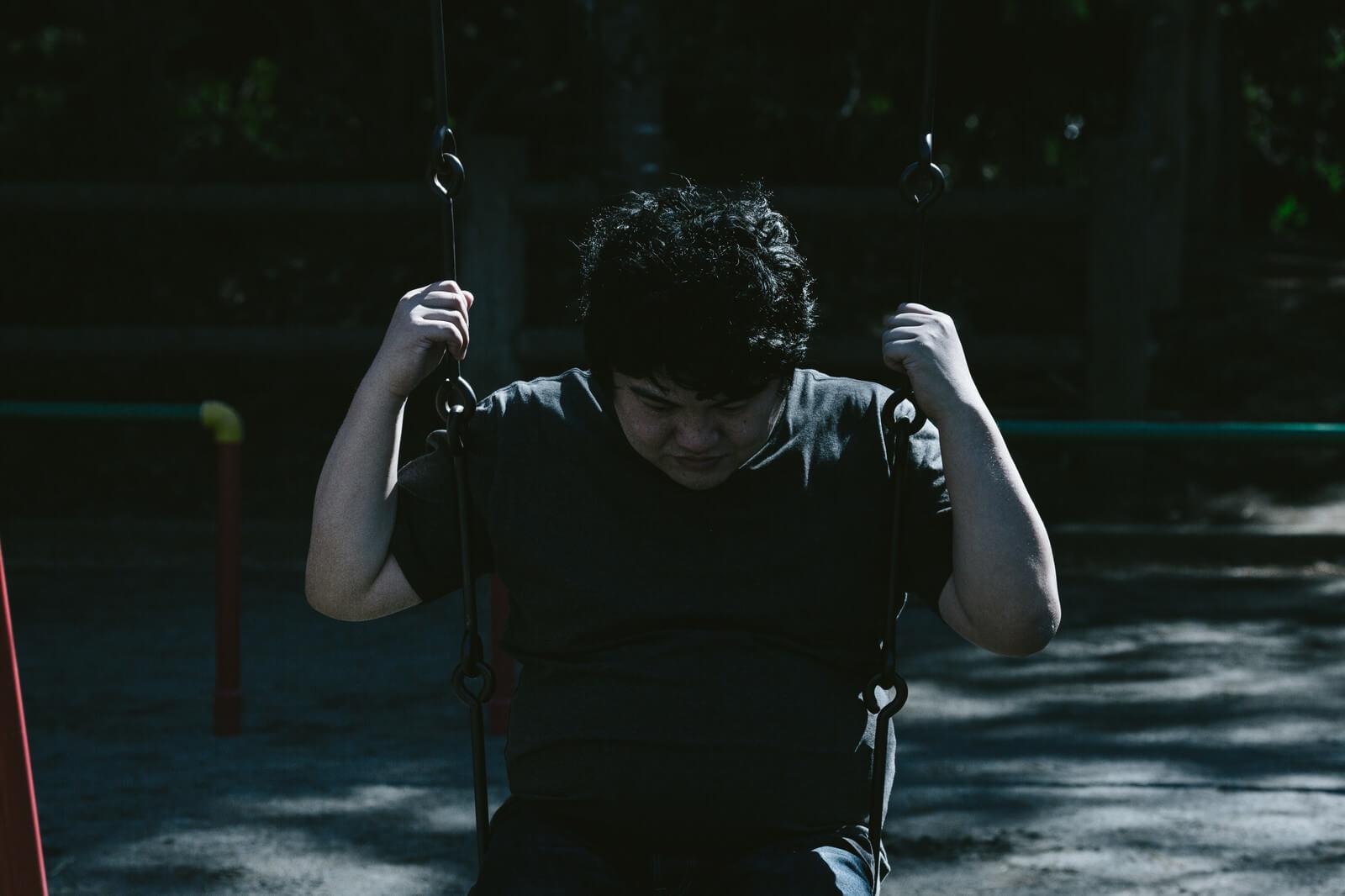 本番サーバー rm -rf / しちゃった [モデル:段田隼人]