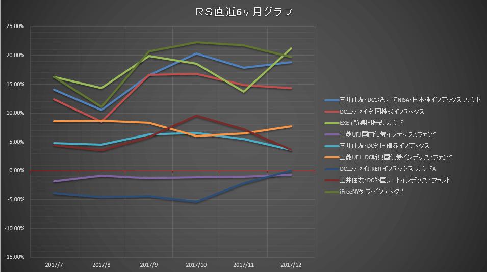 RS20180109